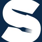 Syndicat-Gourmet Sibiu